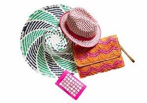 Under $49: Handbags & Accessories