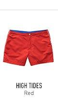 Shop Shorts