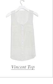 Vincent Top