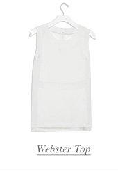 Webster Top