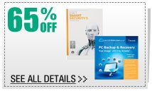 65% OFF SELECT SOFTWARE FOR STUDENTS