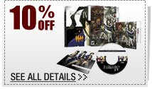 10% OFF ALL NINTENDO 3Ds Games