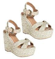 Corso-Como-Sandals-165