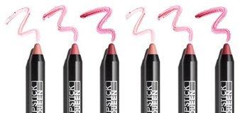 2-lipstick-update
