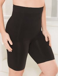 Serenada® Thigh Shaper