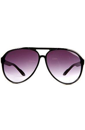 Click to Shop AJ Morgan Sunglasses