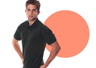 Cristian Lay Men's Apparel from $19