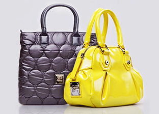 GF Ferre Handbags