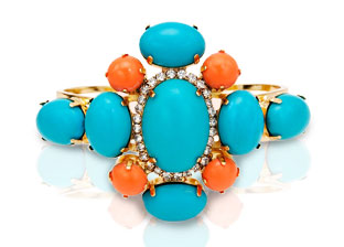 Bee Charming Jewelry