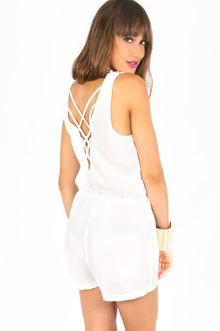 STRAPPING YOUNG ROMPER 33