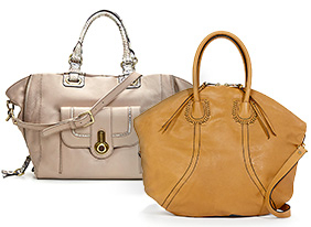 Contemp_handbags_multi_145190_hero_7-19-13_hep_two_up