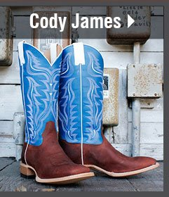 Shop Cody James Boots