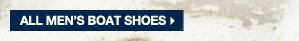 ALL MEN'S BOAT SHOES >