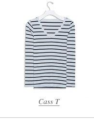 Cass T