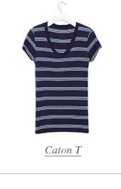 Caton T