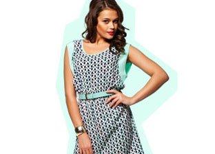 Chic Boutique: Dresses & More