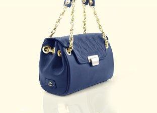 Koret Leather Handbags