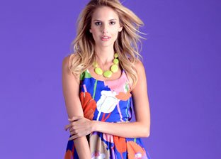 Everly: Dresses, Tops & Skirts