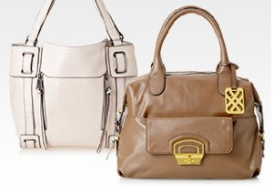 Up to 80% Off: Work Bags