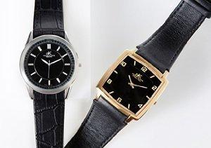 Adee Kaye Watches