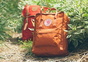 Shop Stay Cool: Light Bags for Summer