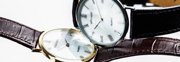 Shop Best-Selling Watch Brands