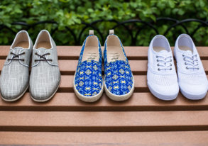Shop Generic Surplus: New Summer Shoes