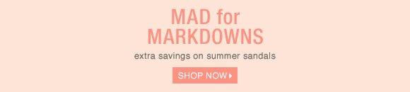 Madformarkdowns_eu