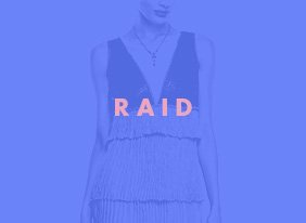 Raid_our_closet_evening_dresses_146458_hero_7-20-13_hep_two_up
