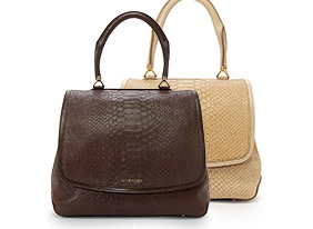 Designer_handbags_new_markdowns_147206_hero_7-20-13_hep_1_two_up