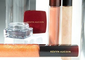 $25 & Under: Luxury Cosmetics