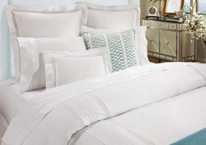 Luxury Linens by DownTown