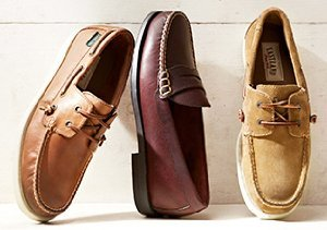 Eastland Shoes