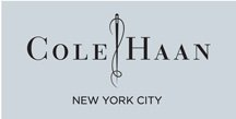 Cole Haan Designer Clearance