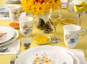 Spring_holiday_entertaining_125350_ep_two_up_two_up
