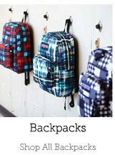 Shop All Backpacks