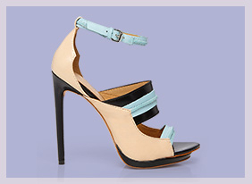 Fashion_find_146474_hero_7-21-13_hep_two_up