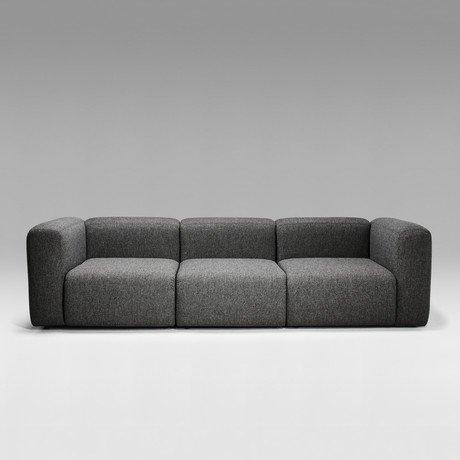 Pump Sofa