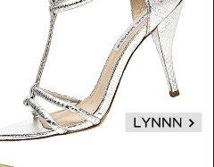 LYNNN