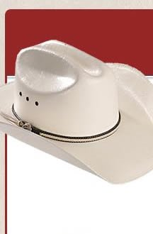 All Cowboy Hats On Sale