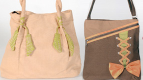 Concubine Handbags