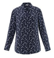 6-Equipment-Reese-Anchor-Blouse-398