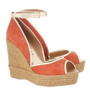 9-Paloma-Barcelo-Sandals-299