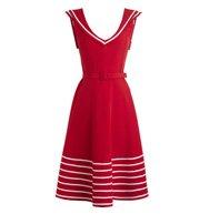1-Modcloth-Sailor-Dress-90