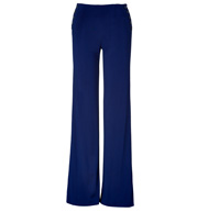 14-Ralph-Lauren-Black-Jersey-Danella-Pants-925