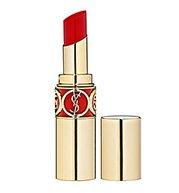 3-YSL-Red-Lipstick-34