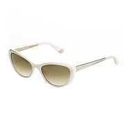 4-Juicy-Couture-Cat-Eye-sunglasses-120