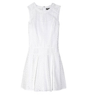 12-DKNY-Cotton-Dress-315