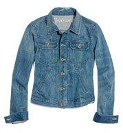 10-Madewell-Jean-Jacket-98