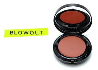 Mid-Year Blowout: Beauty